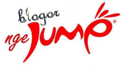 logo_jump