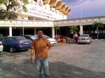 stadium negara hassanah bolkiah