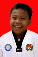 abang aji taekwondo 4x6